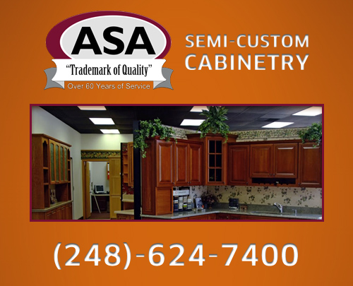 ASA-Cabinets-Semi-Custom-Cabinetry-1