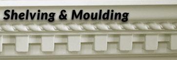 ASA-Cabinets-Shelving-&-Moulding