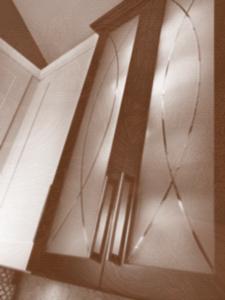 ASA-Cabinetry-Builders-Supply-Semi-Custom-Cabinetry