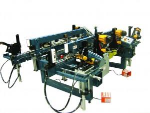 ASA-New-Machine