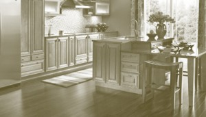 ASA-Cabinets-Blonde-Flooring