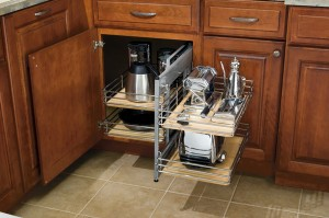 ASA-Cabinets-Traditional-Kitchen-Alternatives