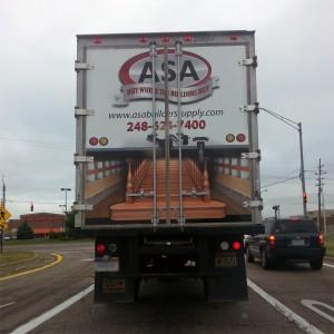 ASA-Wild-Truck-Post