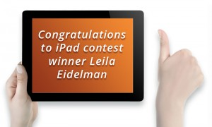 ASA-iPad-Winner-9-2-2014