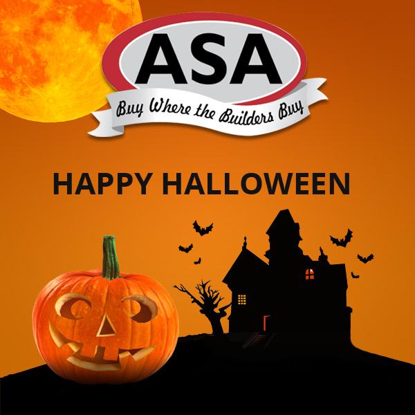 ASA-Halloween-Banner