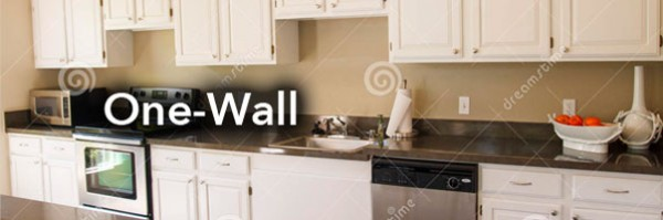 ASA-One-Wall-Cabinets