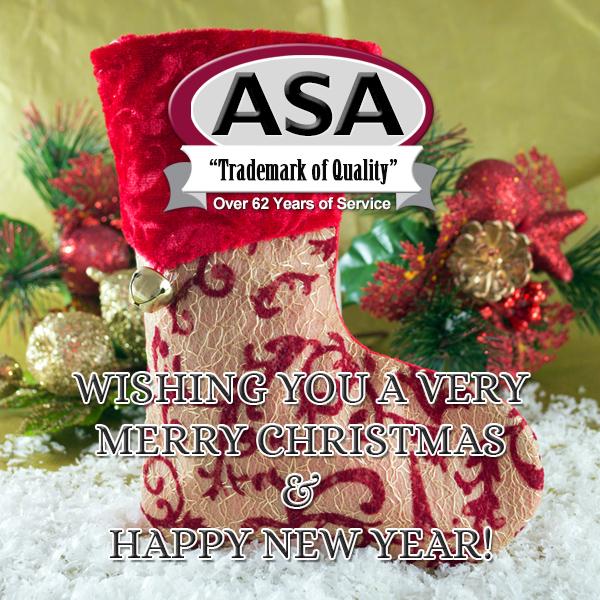 ASA-Christmas-2014