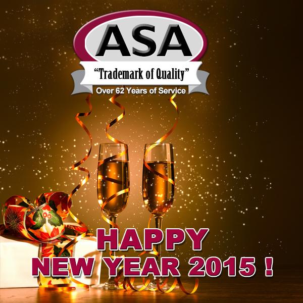 ASA-New-Year-2014