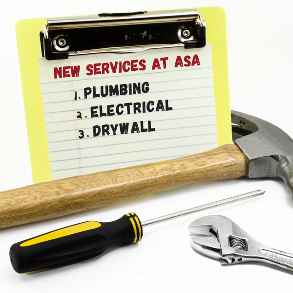ASA-Builder-Supply-Cabinet-Corporation-New-Services-2015