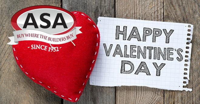 ASA Valentine's-Day 2016
