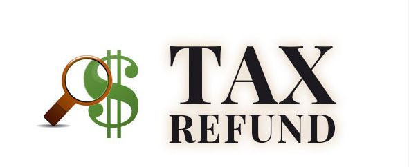 ASA Tax Refund