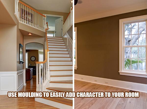 room-mouldings