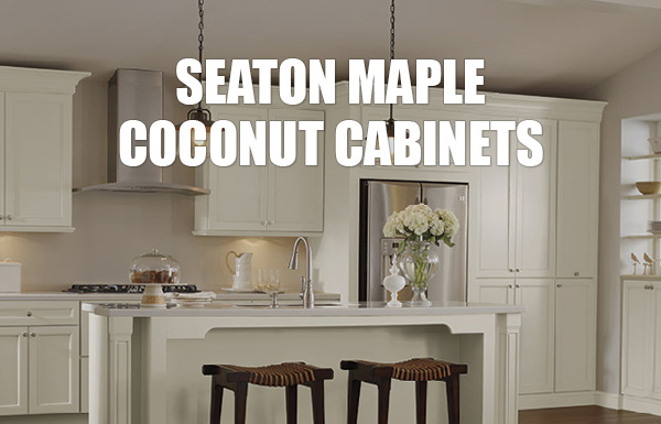 Asa Cabinets Is Pleased To Offer Our Customers Across The Tri County Michigan Area With A Variety Of Lines From Top Quality Cabinet Manufacturers