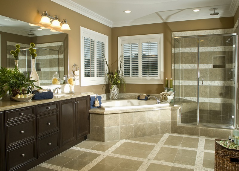 ASA Cabinets Your Kitchen and Bathroom Specialists