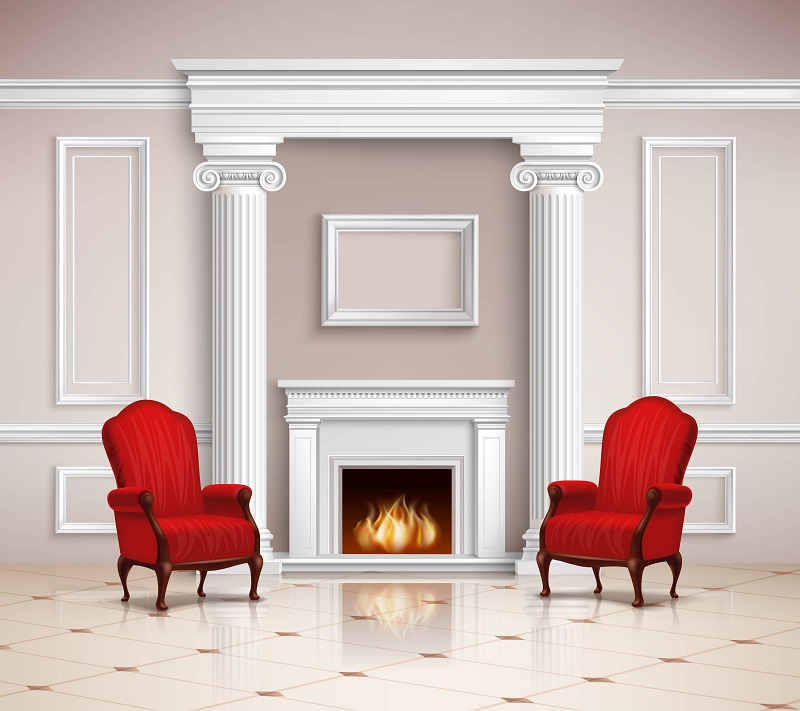 ASA How to Install Decorative Moulding